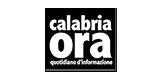 calbria_ora_logo_white