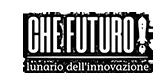che_futuro_logo_white
