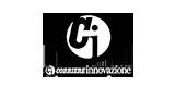 corriere_innovazione_logo_white