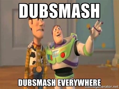 Dubsmash, come sopravvivere ai video dei vostri amici