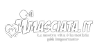 mmasciata.it_logo_white
