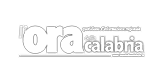 ora_calabria_logo_white