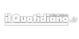 quotidiano_logo_white