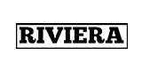riviera_logo_white