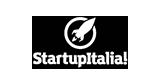 startupitalia_logo_white
