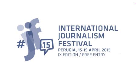 IJF2015, concorso per giovani giornalisti indetto da Amazon