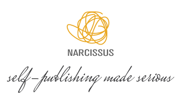 narcissus_header2