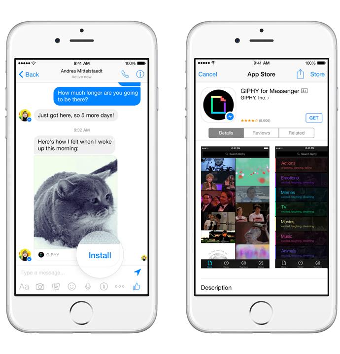 messenger_platform