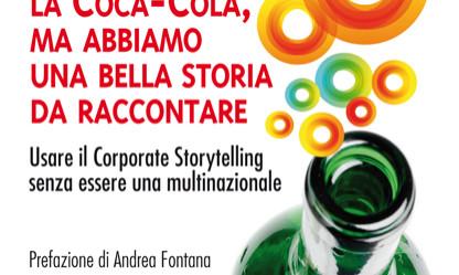 Andrea Bettini, lo storytelling e le tante Coca-Cola delle PMI