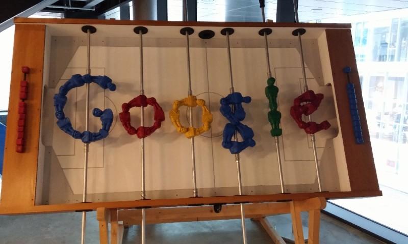 Perché visitare Google è importante per la Calabria