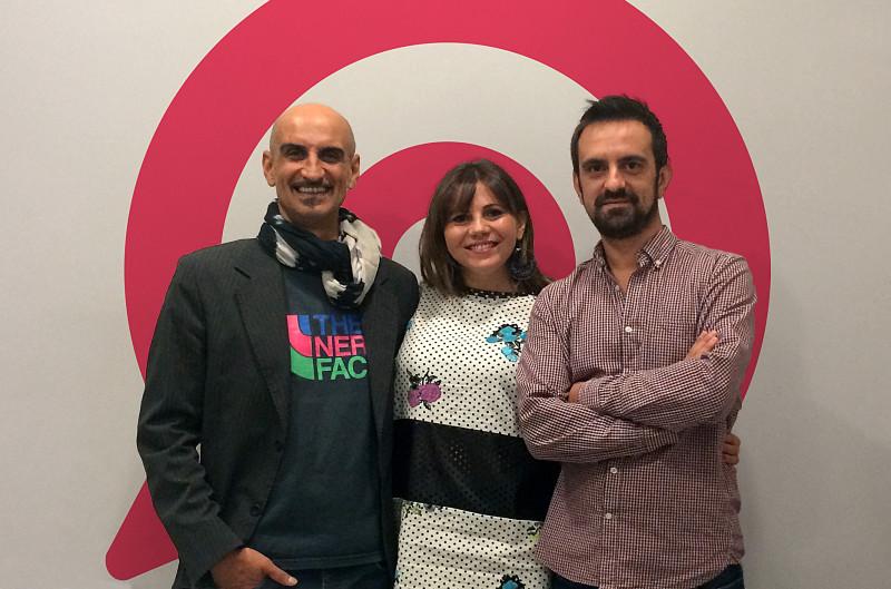Una startup pugliese sfida Hootsuite: «Rendiamo la vita facile ai social media manager»